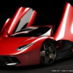 Top 5 Most Trusted Sports Car Brands (Nothing to do with Cost)