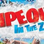 10 Challengers To The Wipeout Game Online