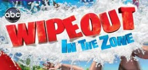 wipeout game online